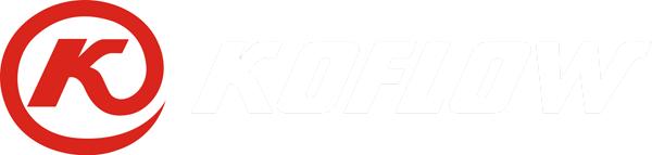 KOFLOW valve group